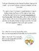 Preschool Daily News Report - Free