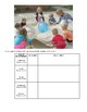 Preschool Development Quiz