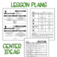 Preschool Lesson Plans- Farm