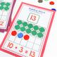 Preschool Math Unit - ADDITION AND SUBTRACTION