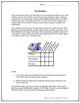 Logic Puzzle : Preschool Pirates - A  Fun Puzzle About Lit