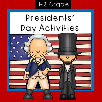 President's Day Activities: Money, Research, Washington, L