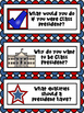 Presidential Class Election