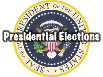 Presidential Election PowerPoint