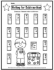 Presidential Election 2016 Math No Prep Packet