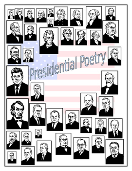 Presidential Poetry
