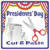 Presidents Day Free