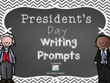 President's Day FREE