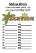 Preventing Summer Slide for Kindergarten and First Grade