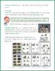 Primary Life Science - More About Birds