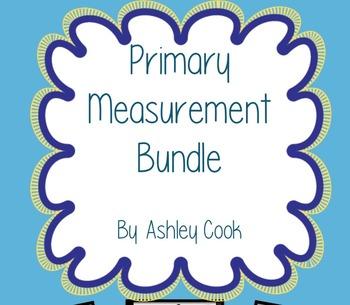 Primary Measurement Unit Bundle