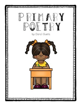 Primary Poetry