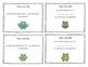 Prime & Composite Number Task Cards