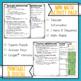Prime Factorization Math Activities Google Slides and Printable