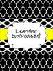 Principal Evaluation Binder -OPES- Ohio Principal Evaluati