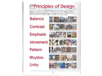 Principles of Design PPT