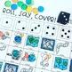 Print & Go Phonology: Final Consonant Deletion