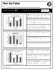 Print a Standard 2.MD.10 {Picture and Bar Graphs} No Prep Pack