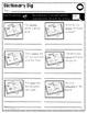Print a Standard L 2.2  {Grammar: Capitalization and Punct