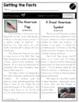 Print a Standard W 2.7 {Research Writing} No Prep