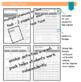 Print a Standard for 2nd Grade ELA {Writing BUNDLE} Over 6
