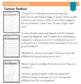 Print a Standard for ELA {RI BUNDLE} Over 100 No Prep Acti