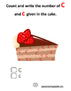 English Binder Grade 1 - 187 Worksheets