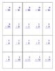 Printable Addition Flashcards 0 through 25