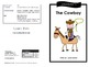 Printable Guided Reading Books- Level 6 DRA