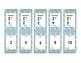 Printable Multiplication Flashcards
