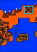 Printable Play Floor Map! (HUGE!)
