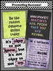 4 Inspirational Quote Posters for Kids Motivational Teache