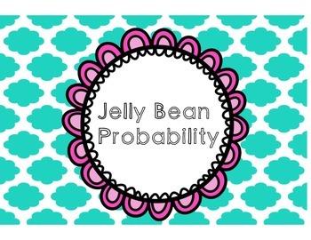 Probability Hands-On Activities