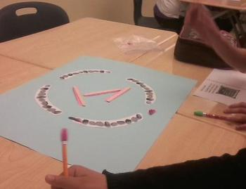 Probability Investigation: Sticks and Stones Game