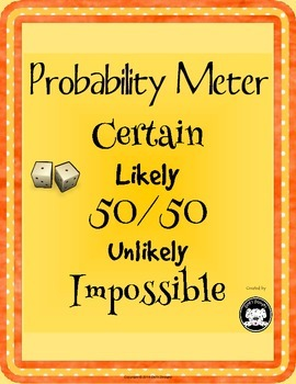 Probability Meter  Free
