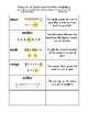 Probability, Statistics, and Algebra Vocab Sort and Word W