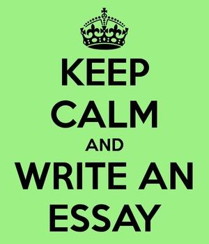 Problem Solution Essay Graphic Organizer