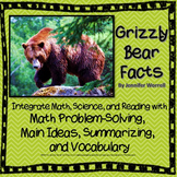 Problem Solving, Finding Main Ideas, and Summarizing with