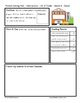 March Problem Solving Path: Real Life Word Problems for 3r