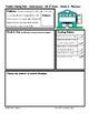 April Problem Solving Path - 5th Grade/ Year 6