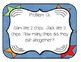 McGraw-Hill (My Math) Problem of the Day Activity Pack - {