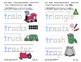 "Produce Consonant Blend ""Tr"": Lesson 5, Book 2 (Newitt Gra"
