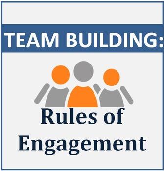 Professional Life (B): Team building & Team management Activity