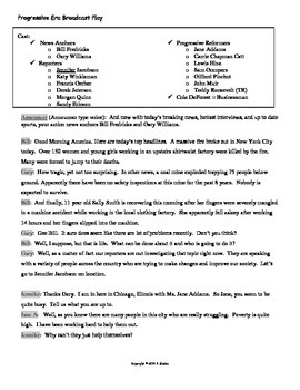 Worksheets Progressive Era Worksheets progressive era worksheet sharebrowse worksheets karibunicollies