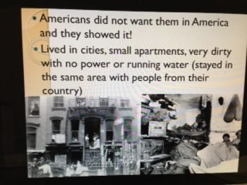 Progressive Era/ and More-Power Point, Notes, Guided Notes
