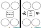 Franklin D. Roosevelt: Project Based Learning Activity  (B