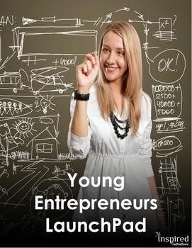 Project-Based Learning: Your Students Start A Business (FU