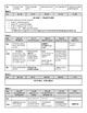 Project (Literacy) - Nuclear Chemistry Calendar