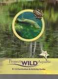 Project Wild Aquatic