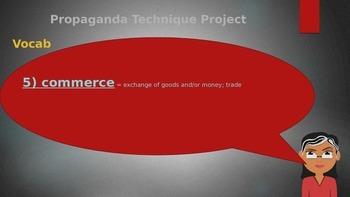 Don't be a Sucker!:  Sales & Marketing techniques for ELA,